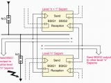 8 Pin Ice Cube Relay Wiring Diagram 8 Pin Dpdt Relay Interlock Wiring Wiring Diagram Data