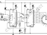 8 Pin Ice Cube Relay Wiring Diagram Ax 0974 Relay Schematic Relay Circuit Diagram Relay On 8