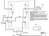 8 Pin Ice Cube Relay Wiring Diagram Diy Enail Wiring Diagram Holyfashionamanda