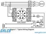 8 Pin Ice Cube Relay Wiring Diagram Og 7922 8 Pin 120 Volt Relay Wiring Diagram