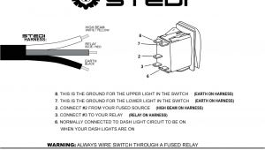 8 Pin toggle Switch Wiring Diagram 8 Pin Rocker Switch Wiring Diagram Wiring Diagram