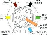 8 Pin Trailer Wiring Diagram Dodge 7 Pin Trailer Wiring Diagram Yer Harness Ram Services O