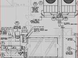 8 Pole Motor Wiring Diagram 2 Hp Motor Starter Wiring Wiring Diagram Database