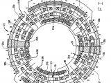8 Pole Motor Wiring Diagram Wiring Diagram for Standard Vy 6 Stacker Huimgp1203smljpg Blog
