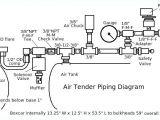8 Pole Motor Wiring Diagram Wiring Diagrams B2600evorg Wiring Diagram Schematic