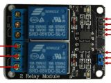 8 Relay Module Wiring Diagram Guide for Relay Module with Arduino Random Nerd Tutorials