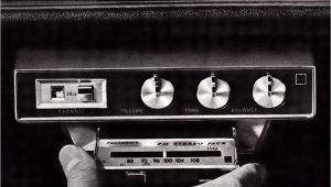 8 Track Player Wiring Diagram Vintage aftermarket 8 Track Tape Decks are Stylish Hemmings Daily