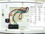 8 Wire System Furniture Wiring Diagram 7 Wire Heat Pump thermostat Jdsneakeraj Co