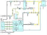 80 Series Landcruiser Wiring Diagram 1991 Fj80 Wiring Diagram Wiring Diagram