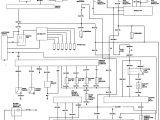 80 Series Landcruiser Wiring Diagram 1997 toyota Land Cruiser Wiring Diagram Wiring Diagram Database