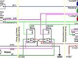 80 Series Landcruiser Wiring Diagram Electrical Wiring Diagrams toyota Land Cruiser Vdj79 Wiring
