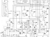 80 Series Landcruiser Wiring Diagram Repair Guides Wiring Diagrams Wiring Diagrams Autozone Com