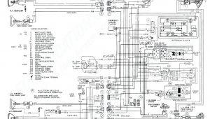 80 Series Wiring Diagram Ach Wiring Diagram Model 8 Wiring Diagram Sample