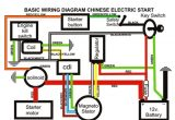 80cc Motorized Bicycle Wiring Diagram 80cc Engine Coil Wiring Diagram