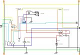 80cc Motorized Bicycle Wiring Diagram Probably A Really Simply Question On Wiring Turn Signals
