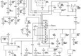81 toyota Pickup Wiring Diagram Repair Guides Wiring Diagrams Wiring Diagrams Autozone Com
