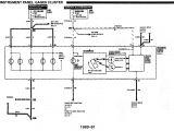 82 92 Camaro Wiring Harness Diagram 4d7ca 92 Chevy Camaro Wiring Diagram Wiring Library