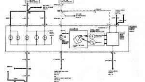 82 92 Camaro Wiring Harness Diagram 4d7ca 92 Chevy Camaro Wiring Diagram Wiring Library