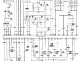 82 92 Camaro Wiring Harness Diagram 82 92 Camaro Wiring Harness Lair Fuse9 Klictravel Nl