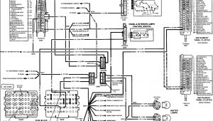 82 Chevy C10 Wiring Diagram Wiring Diagram for 1979 Chevrolet Truck Online Manuual Of Wiring