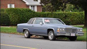 83 Cadillac Coupe Deville File 1983 Cadillac Coupe De Ville Jpg Wikimedia Commons