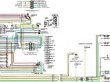 84 Chevy Truck Wiring Diagram 15 1967 Chevy C10 Engine Wiring Diagram Engine Diagram In
