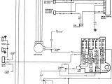84 Chevy Truck Wiring Diagram 1982 C10 Wiring Diagram Gain Manna22 Immofux Freiburg De