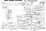 84 Chevy Truck Wiring Diagram Calico Trailer Wiring Diagram 7 Round Wiring Library