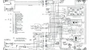 84 Corvette Wiring Diagram 84 Chevy Wiring Diagram Free Download Schematic Database Wiring