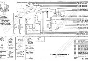 84 ford F150 Wiring Diagram 1979 F100 Ignition Switch Wiring Diagram Positions ford