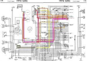 84 ford F150 Wiring Diagram 1984 Chevy Engine Diagram Blog Wiring Diagram