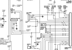 84 ford F150 Wiring Diagram 1984 Eec Iv Question Page 3 ford Truck Enthusiasts forums