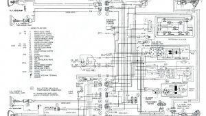 84 ford F150 Wiring Diagram 1990 F150 Wiring Diagram Cluster Wiring Diagram