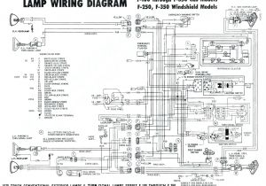 84 ford F150 Wiring Diagram 1990 F150 Wiring Diagram Cluster Wiring Diagram