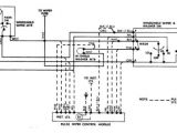86 Chevy Wiper Motor Wiring Diagram 1992 S10 Wiper Motor Wiring Diagram Wiring Diagram Blog