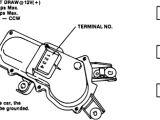 86 Chevy Wiper Motor Wiring Diagram S10 Wiper Motor Wiring Diagram Wiring Diagrams Bib