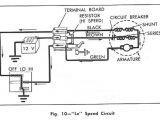 86 Chevy Wiper Motor Wiring Diagram Wiper Motor Relay Diagram Manual E Book
