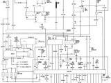 86 toyota Pickup Wiring Diagram Repair Guides Wiring Diagrams Wiring Diagrams Autozone Com