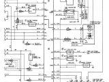 86 toyota Pickup Wiring Diagram Wiring Diagram for isuzu Pick Up Online Manuual Of Wiring Diagram