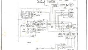 87 Chevy Truck Wiring Diagram 87 Chevy Silverado Wiring Wiring Diagram Centre