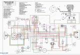 88 toyota Pickup Wiring Diagram 86 toyota Headlight Wiring Wiring Diagram Show