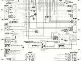 89 K5 Blazer Wiring Diagram K5 Wiring Diagram Wiring Diagram Technic