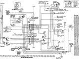 89 Mustang Headlight Wiring Diagram Diagram 89 Dodge Pickup Wiring Diagram Full Version Hd