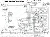 89 Mustang Headlight Wiring Diagram Outlander 2003 Headlight Wiring Diagram Blog Wiring Diagram