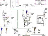 89 Mustang Headlight Wiring Diagram Wrg 6760 96 04 Mustang Pcm Wiring Diagram