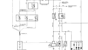 89 toyota Pickup Wiring Diagram I Need A Wiring Diagram for An 89 toyota Pickup My