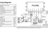 8n 12v Wiring Diagram Icc Wiring Diagram Blog Wiring Diagram