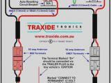 8n 12v Wiring Diagram Wiring Diagram Of Ups Wiring Diagrams