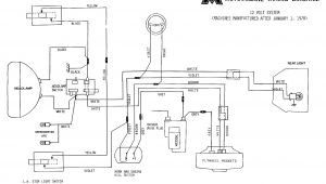 8n ford Tractor Wiring Diagram 12 Volt 1956 ford Tractor Wiring Diagram Free Download Wiring Diagrams