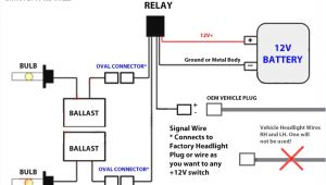 9003 Bulb Wiring Diagram 9003 Bulb Wiring Diagram Inspirational H4 Vs 9003 Wiring Plete
